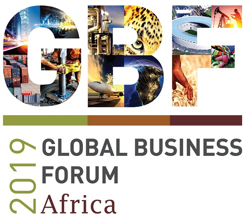 Forum économique mondial : 10 startups d'Afrique et des Émirats sélectionnées pour un programme de mentorat