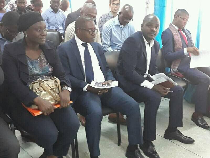 Côte d'Ivoire/surpopulation carcérale, conditions de détention précaires des prisonniers : L'Acat-CI entend vulgariser le nouveau code de procédure pénale