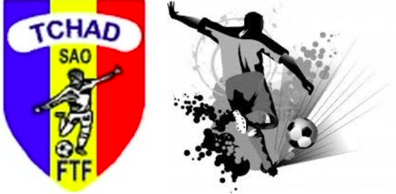 Football: suivez les Sao sur SOSPronostics en 2019-2020!
