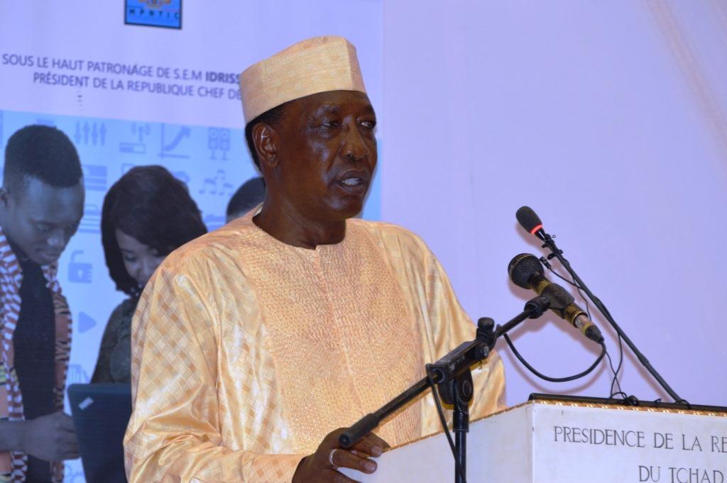 Tchad : des nouveaux prix d'accès à internet approuvés