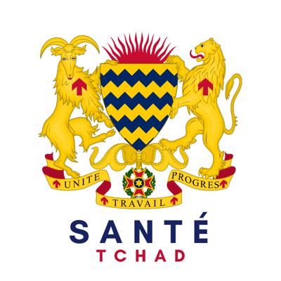 Tchad : avis de recrutement interne au ministère de la Santé Publique