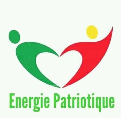 Développement communautaire : l'Association « Energie Patriotique » lance son programme triennal à Brazzaville