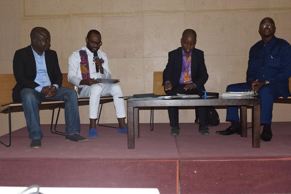 Processus électoral en Côte d'Ivoire : Le Forum de la société civile de l'Afrique de l'Ouest plaide pour des élections apaisées et inclusives