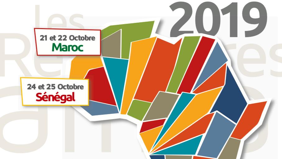4ème édition des Rencontres Africa : zoom sur les secteurs émergents