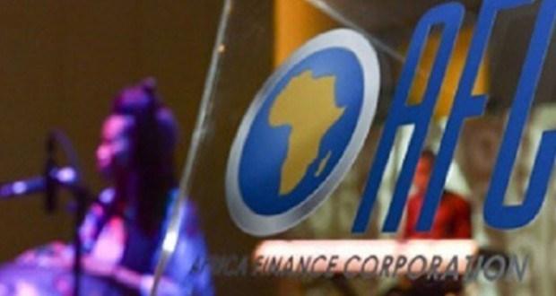 L'AFC obtient une première facilité de crédit de 150 millions USD. ©DR