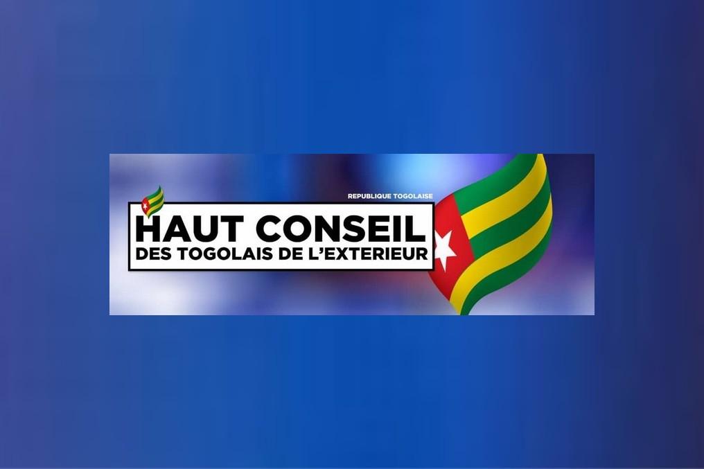 Togo : plus de 20% des électeurs ont déjà voté pour l'élection des délégués-pays au HCTE. ©DR