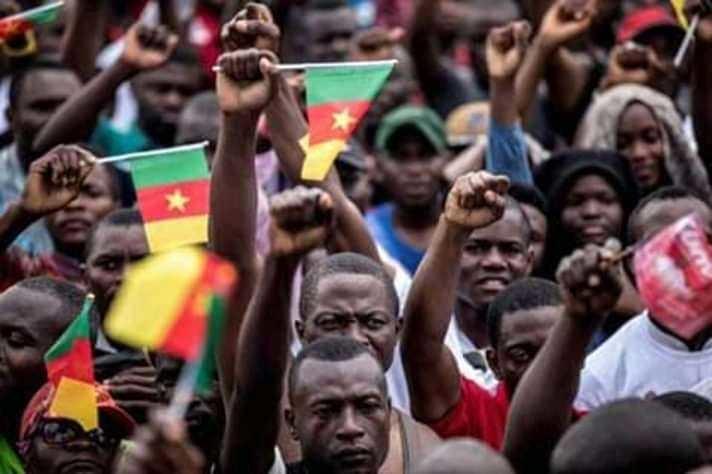 """Tribune de la diaspora : """"Le dialogue national au Cameroun est une grande messe de Paul Biya et ses alliés politiques"""""""