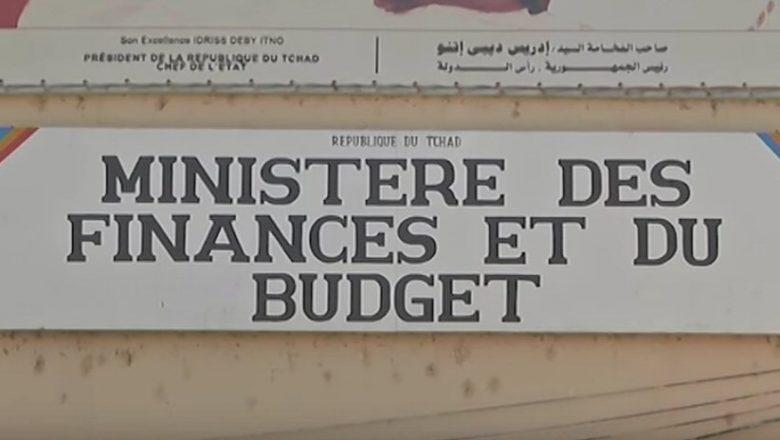 Tchad : plusieurs trésoriers provinciaux remplacés par décret. ©DR