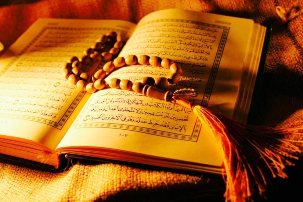 Tchad : une centaine de mémorisatrices du Coran distinguées