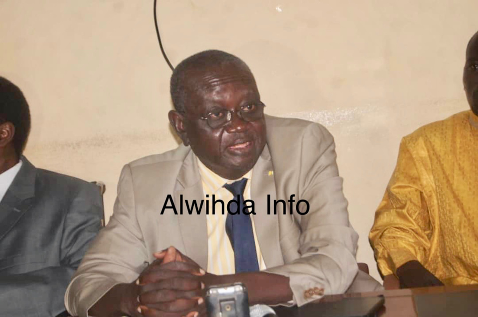 Tchad : la HAMA s'inquiète de l'impact des chaines satellitaires sur les jeunes