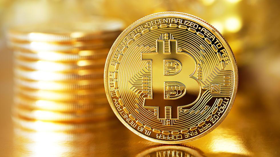 ESET détecte une campagne de vol de bitcoins visant les utilisateurs du darknet
