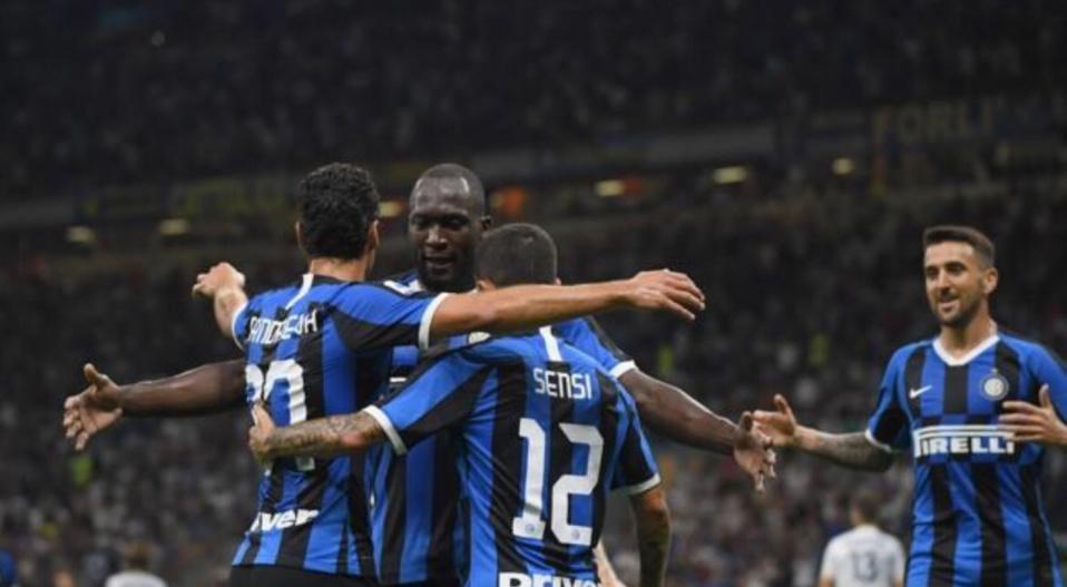 Les matchs live football intéressants de la Coupe d'Italie