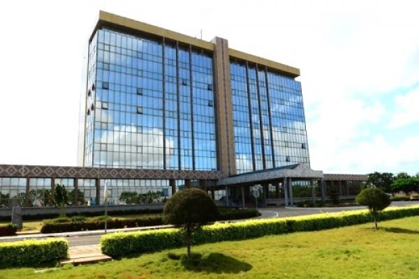L'Etat togolais cède 51% de TogoCom au consortium international « Agou Holding ». © DR/Togo First