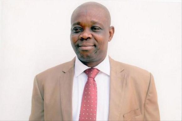 Centrafrique : l'état-major du FDPC dément l'arrestation d'Abdoulaye Miskine. © DR/FDPC