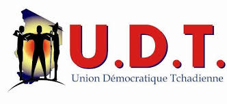 Tchad : 17 membres du bureau exécutif de l'UDT, allié à la majorité présidentielle, jettent l'éponge