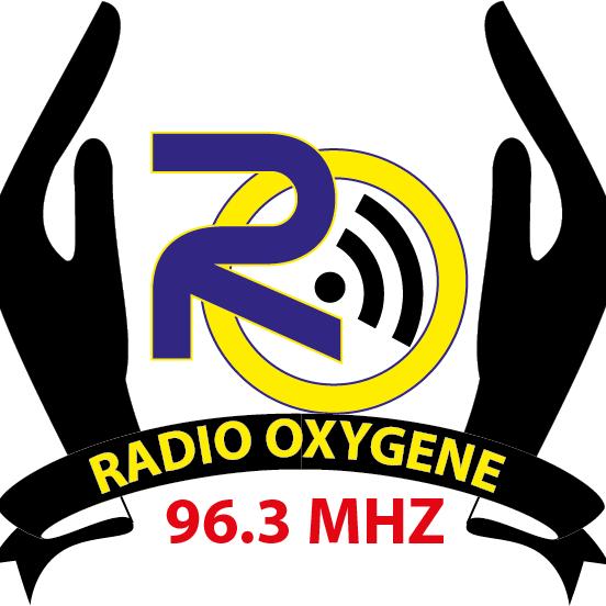 Tchad : la Radio Oxygène émet de nouveau. © DR/Radio oxygène