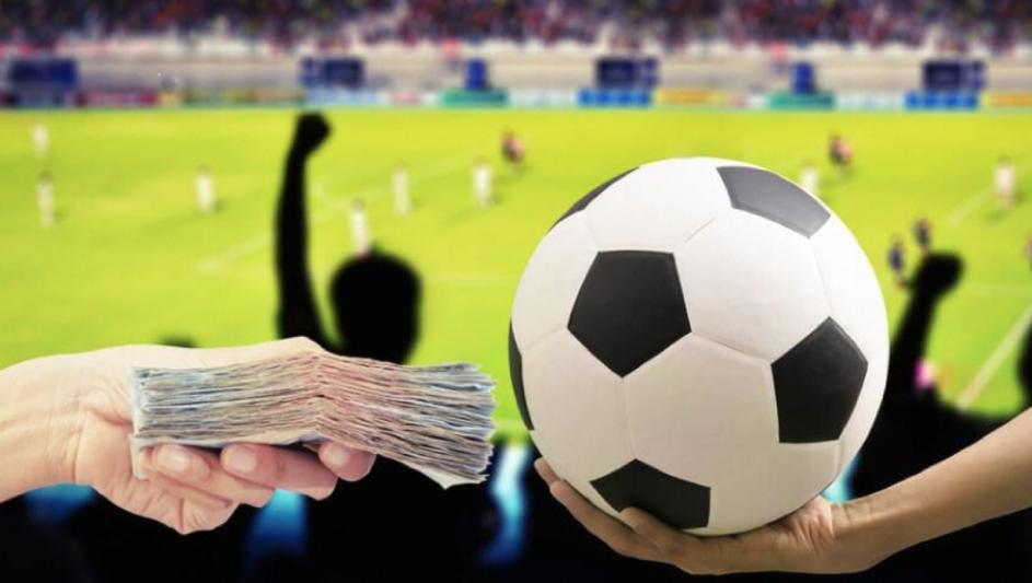 Profitez des avantages des résultats de parions sport