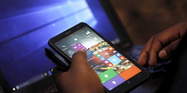 Tchad : de nouveaux tarifs Internet proposés par Airtel. © DR