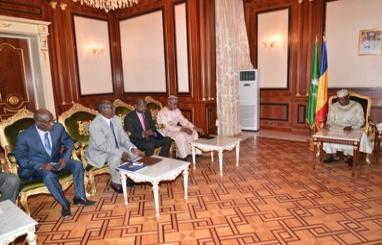 Tchad : signature imminente d'un accord entre le Gouvernement et les organisations syndicales
