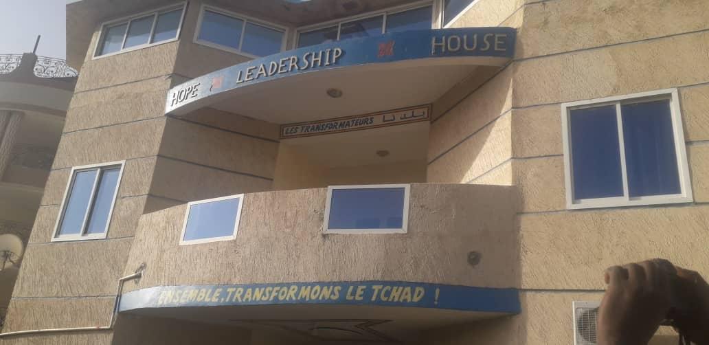 "Succès Masra : ""Si on continue comme cela, le Tchad va vers un chaos qui sera certain"""