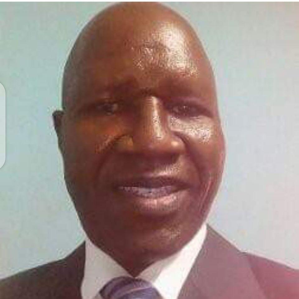 Tchad : un fonctionnaire assassiné à N'Djamena