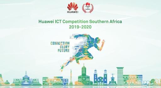 """Le Sénégal se lance dans """"Huawei ICT Competition"""" aux côtés de 7 pays d'Afrique du Nord. © DR"""