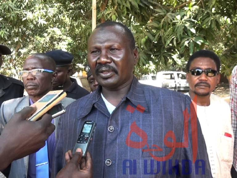 Tchad : 4 arrestations à Sarh après l'assassinat d'un jeune pour 500 Fcfa