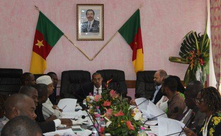 Cameroun/Métrologie : la journée mondiale se prépare