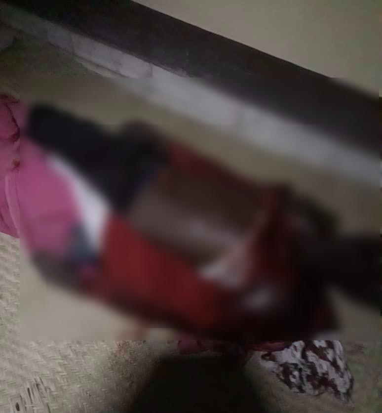 Tchad : deux hommes assassinés à Abéché. © Alwihda Info
