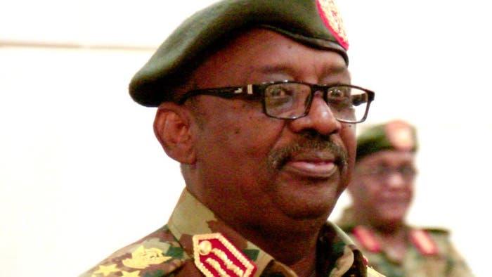 Soudan : mort du ministre de la défense à Juba (Soudan du Sud). © DR