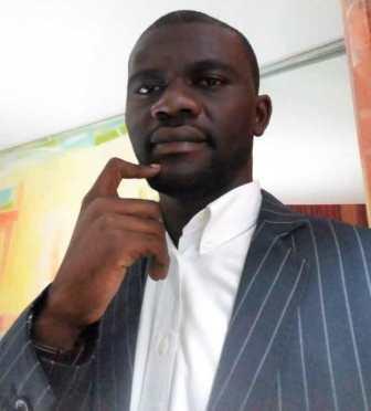 Cameroun/Covid-19 : La solidarité africaine contre la pandémie selon Arnaud Tonga