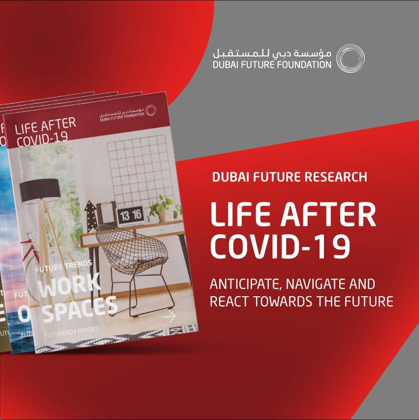 Quelle vie après le COVID-19 ?