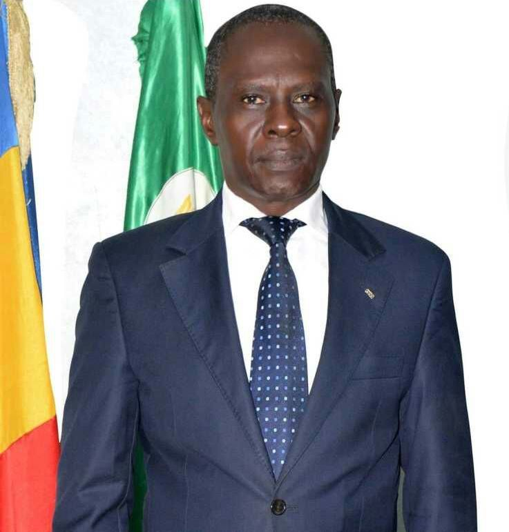 Tchad - Covid-19 : dépistage, confinement local, isolement et soins, les propositions de l'UDP