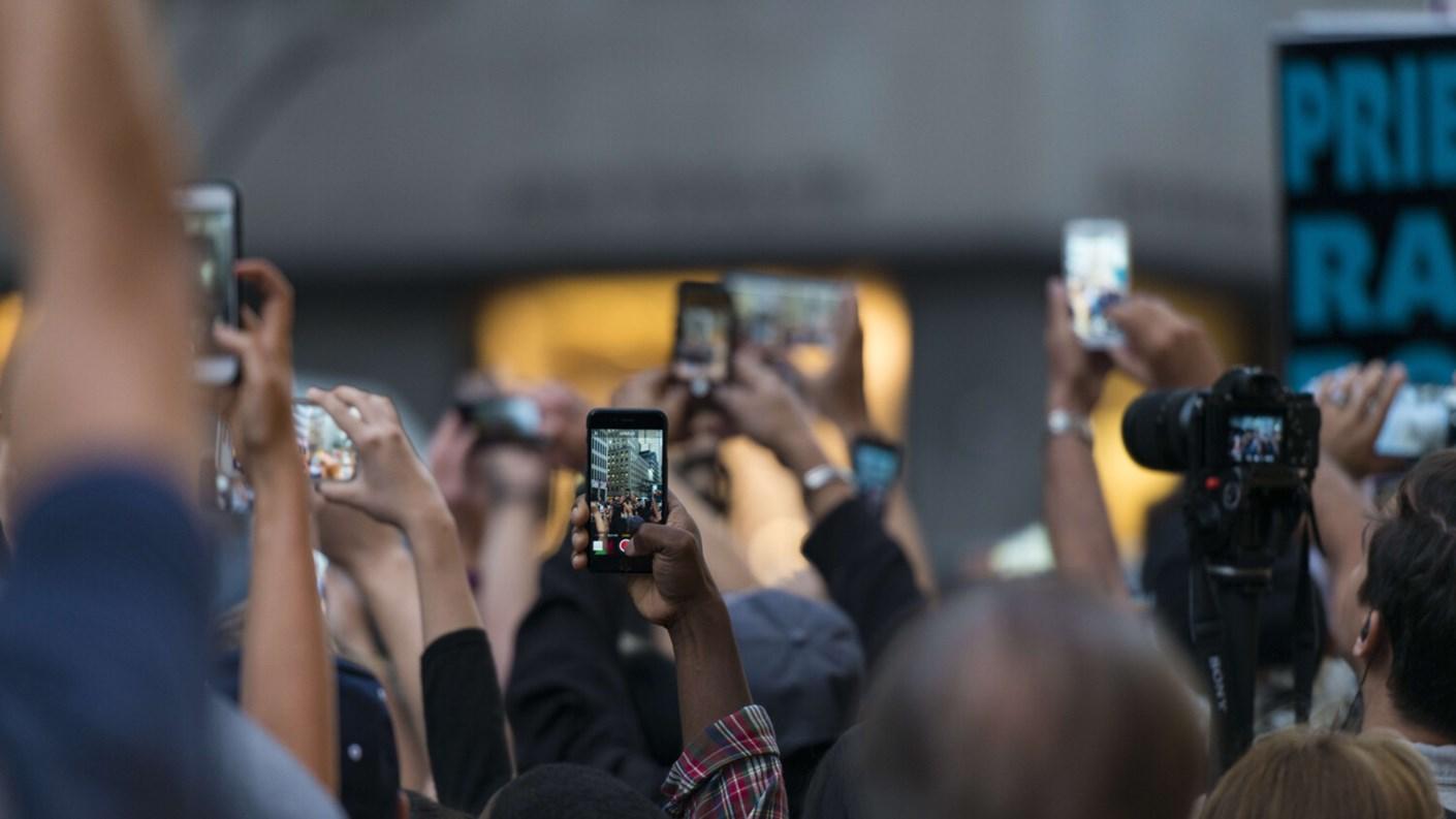 Réseau de communication dans le contexte COVID-19 : Ericsson relève l'importance du maintien des communications mobiles