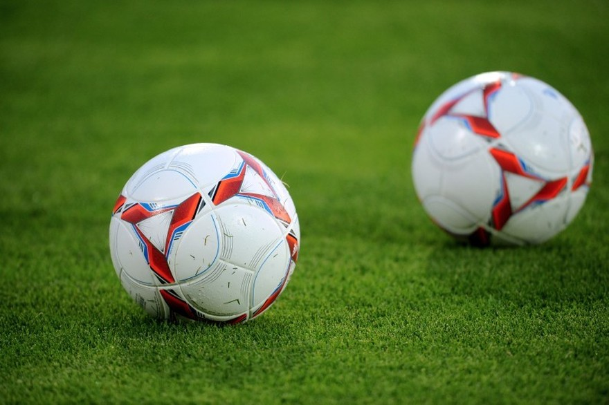 Après Covid-19 : Forum Football Africa pour débattre de l'avenir du jeu