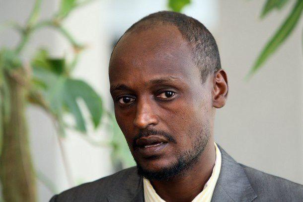 Tchad : Yaya Dillo Djerou Betchi visé par une plainte. © DR