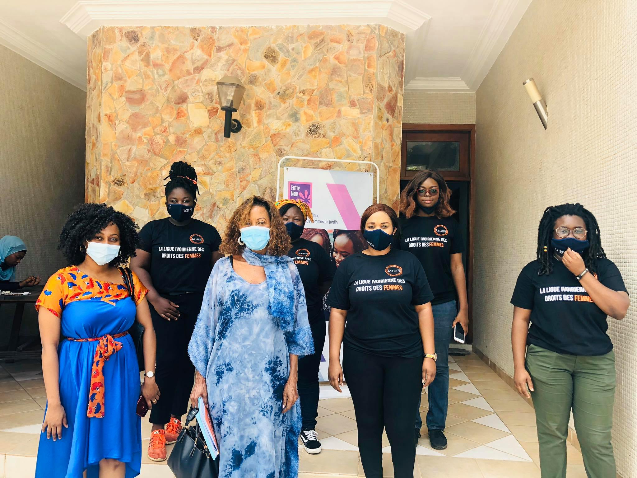 Côte d'Ivoire : Un gendarme déféré à la Maison d'arrêt militaire d'Abidjan pour viol commis
