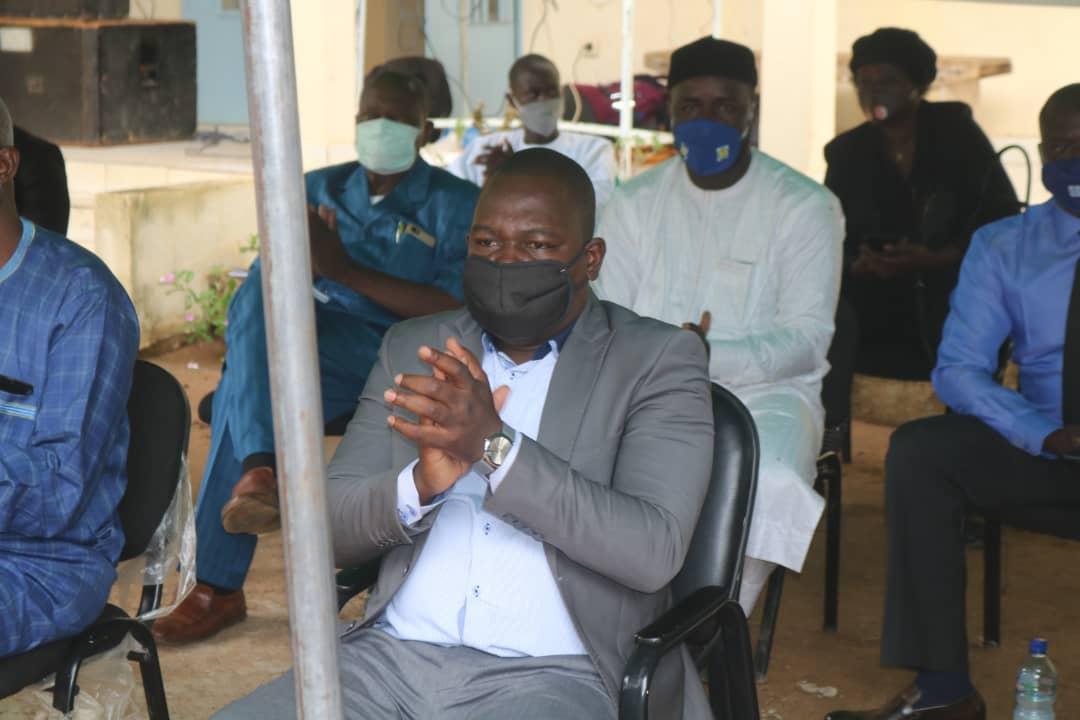 Tchad : financements agricoles de l'ONAPE, un appui de taille pour les paysans