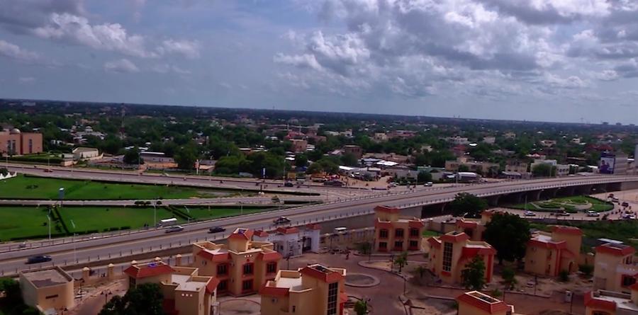 """Tchad : couvre-feu, aérien, commerces, des assouplissements """"dans les prochains jours"""""""
