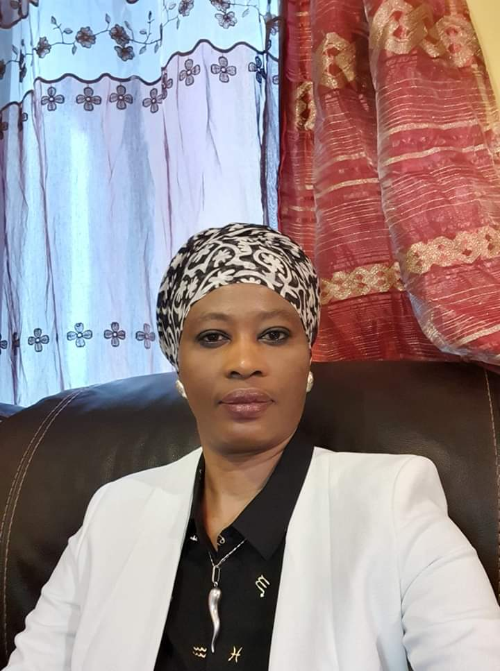Tchad-politique : L'Union nationale pour l'alternance au Tchad exprime son mécontentement : ©️ Kelvin Mendig-lembaye Djetoyo/Alwihda Info