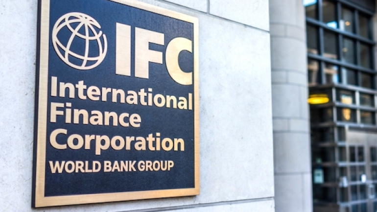 Afrique et Moyen-Orient : IFC investit 5,6 milliards $ pour le développement du secteur privé. Illustration © DR