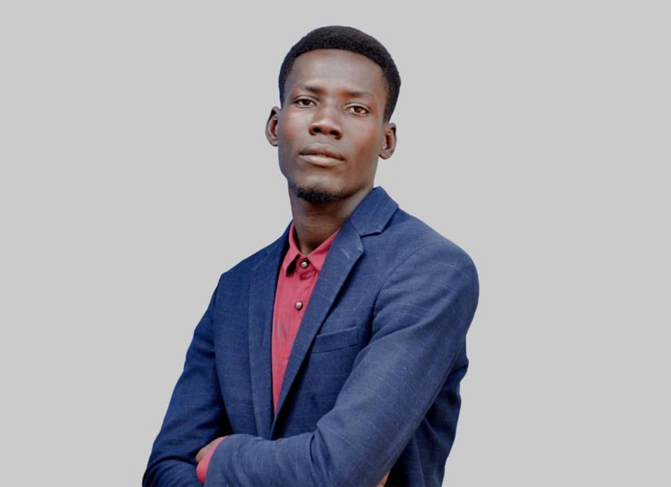 Cinéma : le réalisateur Allaramadji Innocent va représenter le Tchad à la 7e édition du FICNC