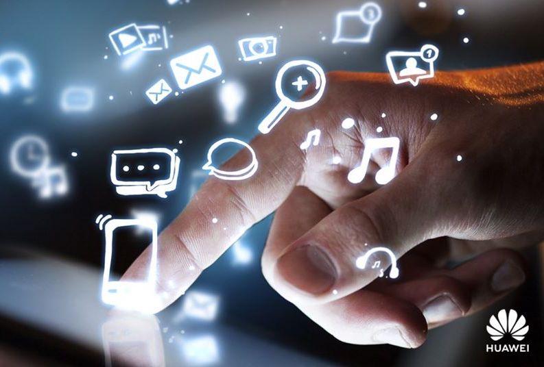 Huawei lance une solution Cloud pour booster les paiements numériques