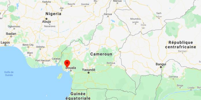 Cameroun : indignation après la décapitation d'une femme en zone anglophone