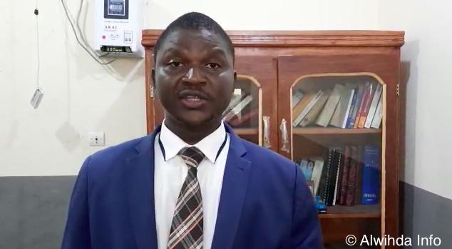 """Tchad : neuf accusations contre l'ex-ministre Djerassem, """"ce dossier est politique"""" (avocat)"""