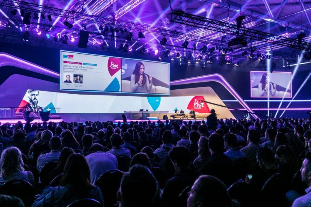 Innovation et transformation digital en Afrique : Abidjan accueil Africa Digital Expo du 1er au 2 octobre 2020