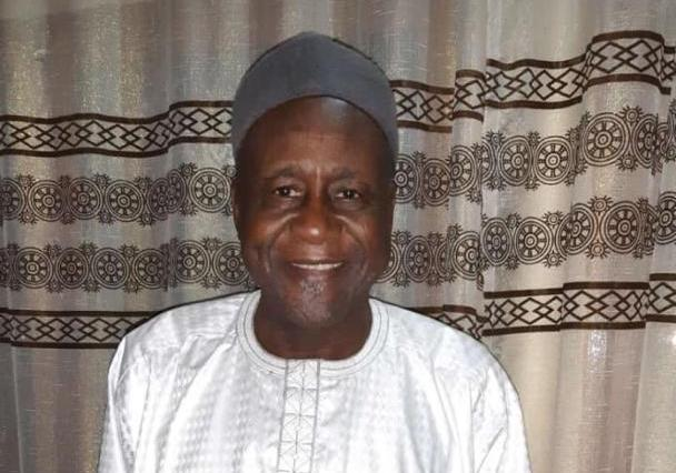 Tchad : décès de l'ex-directeur général de la police Ramadan Souleymane