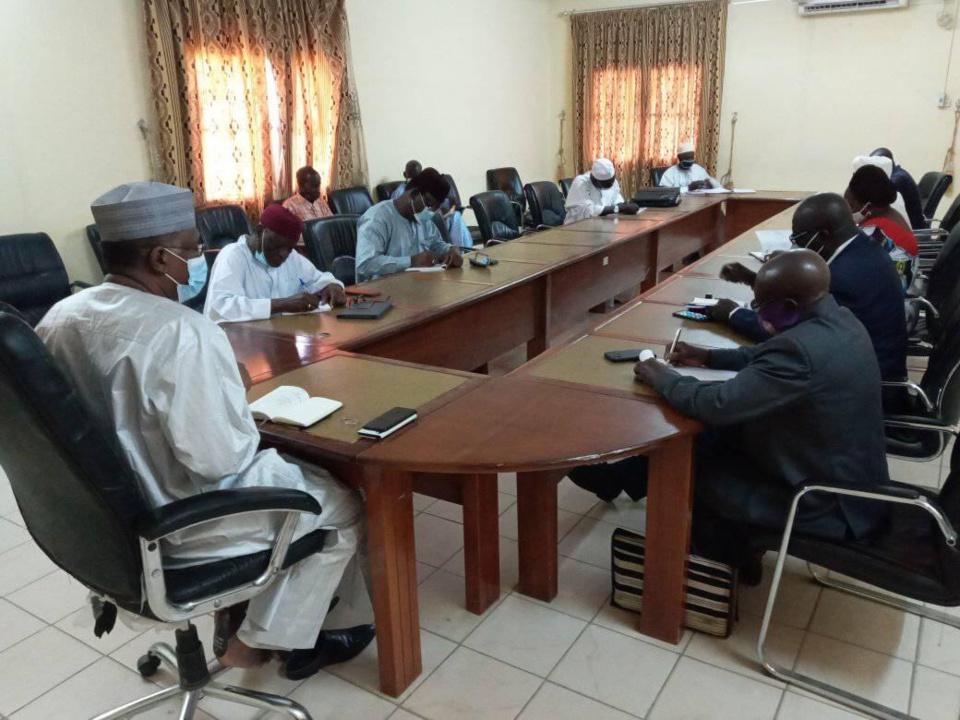 Tchad : les établissements appelés à respecter les orientations de l'Éducation nationale