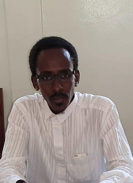 """Tchad : des jeunes disent """"non"""" au 2ème Forum national inclusif"""