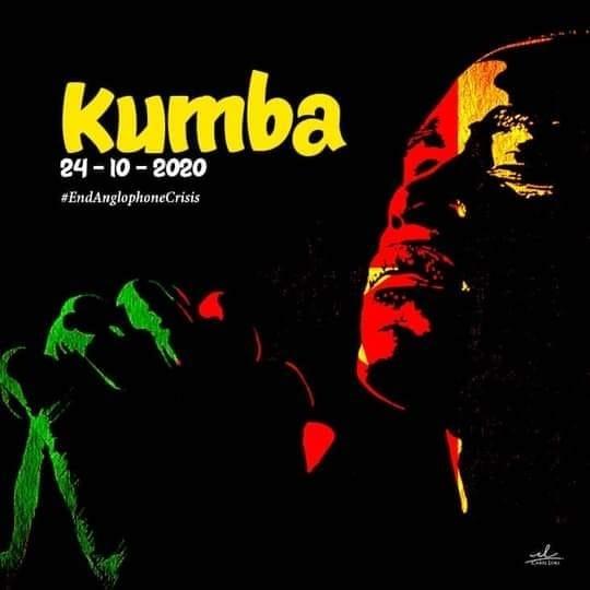 Massacre des élèves de Kumba au Cameroun: La diaspora en Belgique condamne